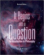philosophy essays online