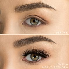 19177ff1a2e 54 Best House of Lashes x Sephora Collection images in 2019 | House ...