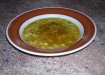 Zeleninová kmínová polévka Palak Paneer, Soup, Ethnic Recipes, Soups