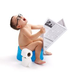 A Parent's Guide to Potty Training - Palos Verdes Medical Group