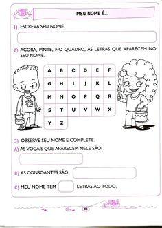 língua portuguesa - 5 e 6 anos (74)