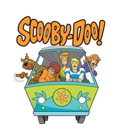 cartoons scooby doo Scooby-Doo T Shirt Price: - Cartoon Shows, Cartoon Pics, Cartoon Characters, Desenho Scooby Doo, Scooby Doo Images, Scooby Doo Pictures, Scooby Doo Mystery Incorporated, New Scooby Doo, Childhood Tv Shows