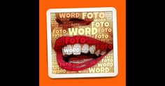 Read reviews, compare customer ratings, see screenshots, and learn more about WordFoto. Download WordFoto and enjoy it on your iPhone, iPad, and iPod touch.