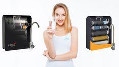 Melyik a jobb víztisztító? Excito-CL VS. Excito-B http://vizszures.blog.hu/2016/08/23/viztisztito_osszehasonlitas_excito-cl_es_excito-b