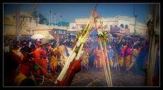 Bada Badua Ho , Andhara re asi aalua re jaa – Bada Badia Daka on Dipabali – The typical Odia hindu Festival for forefathers – Odisha