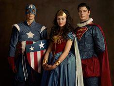 http://www.designboom.com/art/super-flemish-heroes-villains-17th-century-11-19-2014/