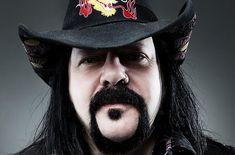 Pantera/Hellyeah Drummer Vinnie Paul Abbott Dead At 54