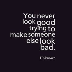 Wise words, quotes to live by, great quotes, life quotes, quotes abou Bad Quotes, Great Quotes, Quotes To Live By, Life Quotes, Mommy Quotes, Inspire Quotes, Soul Quotes, Famous Quotes, Success Quotes