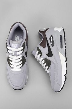 air max,nike shoes, adidas shoes,Find multi colored sneakers at here. Shop the latest collection of multi colored sneakers from the most popular stores Air Max 90 Nike, Nike Max, Cute Shoes, Me Too Shoes, Basketball Sneaker, Basketball Shoes, Souliers Nike, Shoe Boots, Ankle Boots