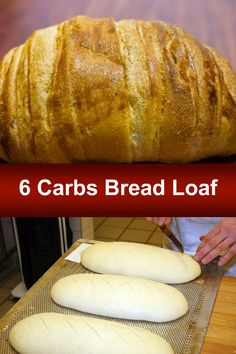New New: 6 Carbs Bread Loaf Recipe . That right, only carbs in the whole loaf. An easy healthier loaf of bread. Add some honey on top of a slice and you have breakfast or and appetizer. Loaf Recipes, Bread Machine Recipes, Easy Bread Recipes, Low Carb Recipes, Pudding Recipes, Dishes Recipes, Coconut Flour Recipes Keto, Bread Machines, Recipies