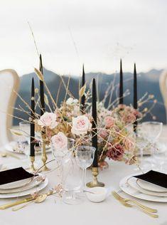 682 best ideas for table settings images in 2019 harvest table rh pinterest com