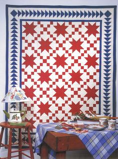 Martingale - The Best of Black Mountain Quilts eBook - have the pattern