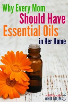 If you are thinking about getting started with essential oils, read this first. I love this mom's perspective on essential oils. Great ideas for essential oil uses for mom.