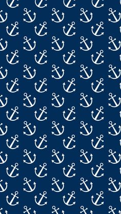Anchor Wallpapers  Ships  Boats Photos Catalog App Ranking and 640×1136 Anchor Wallpapers (19 Wallpapers) | Adorable Wallpapers