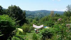 Zuid Frankrijk. Weer een toffe kampvuur kamping gevonden. Adres: Le Peyral, 34330 La Salvetat-sur-Agoût Pesseplane, 34330 La Salvetat-sur-Agout, Frankrijk Telefoon:+33 4 67 23 95 28