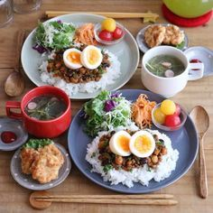 Cafe Food, Food Menu, Foods For Abs, Asian Recipes, Healthy Recipes, Food Porn, Clean Eating, Healthy Eating, Good Food