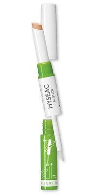 8.85e. Uriage Hyséac Bi-Stick anti-imperfections.