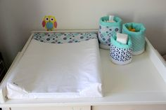 image 0 Etsy, Chair, Image, Furniture, Home Decor, Changing Pad, Tour De Lit, Nursery, Slipcovers