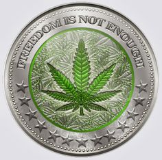 Zip 420: There Is Now A Cryptocurrency For Marijuana