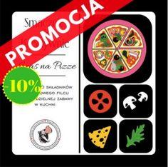 Filcowa pizza zabawka kreatywna www. Playing Cards, Pizza, Scrapbooking, Playing Card Games, Scrapbooks, Game Cards, Memory Books, Scrapbook, Playing Card