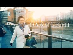 "Best Christian Video | ""Dawn Light"" 