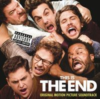 'This Is The End' Movie Trailer