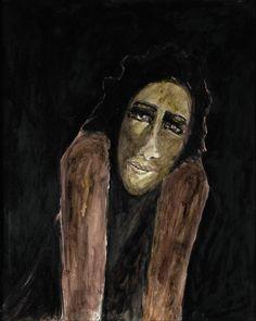 lot-26-tagore-untitled-portrait-of-a-woman.jpg 1,323×1,654 píxeles