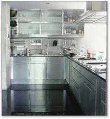 bep nha hang bếp nhà hàng thiet bi bep nha hang thiết bị bếp nhà hàng