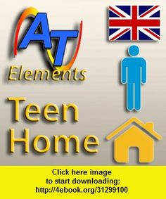 Alexicom Elements UK Teen Home (Male), iphone, ipad, ipod touch, itouch, itunes, appstore, torrent, downloads, rapidshare, megaupload, fileserve