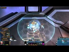Games Of Glory TRN Gameplay 2015 - Games Of Glory is a Free to Play MOBA with Shooter mechanics and RTS [Real Time Strategy] gameplay, Game set in a sci-fi universe