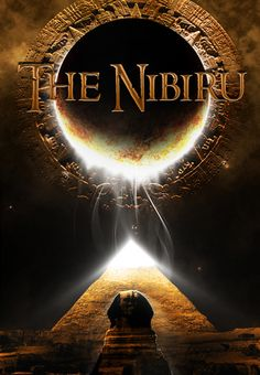 "And who are the Nephilim? Watch these 2 great documentaries below. ""Who are the Nephilim"" by Trey Smith, and ""Ancient Aliens Debunked"" by Chris White. Ancient Aliens, Aliens And Ufos, Ancient Egypt, Ancient History, Planet Nibiru, Alien Theories, Ancient Civilizations, Science Fiction, Egyptian Art"