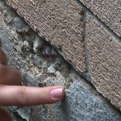 Handywoman DIY - Great videos for home repair.