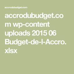 accrodubudget.com wp-content uploads 2015 06 Budget-de-l-Accro.xlsx