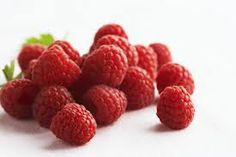 Driscoll's berries are both fresh and delicious! Learn more about our strawberries, blueberries, raspberries, blackberries, and organic berries. Fresh Raspberry Recipes, Raspberry Benefits, Raspberry Syrup, Most Filling Foods, Buttermilk Muffins, Strawberry Shortcake Cheesecake, Coupon, Raspberry Ketones, Diets