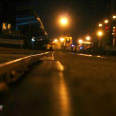 Instagram【handmade_ginro】さんの写真をピンしています。 《一期一会  #横浜#冬の#夜景 #本牧#olympus  #photography#photooftheday #photo#写真好きな人と繋がりたい #カメラ#始めました#cloud#japan #instaphoto#bestshot#sunset #カメラ好きな人と繋がりたい #art_of_japan_ #winter#nightview#night #likes#instagood #カメラ散歩倶楽部 #mylife#photoshoot#📷#ig_japan #camera》