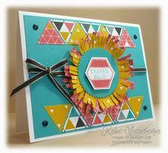More Kaleidoscope? Yes, and Mini-Tutorials! (via Bloglovin.com )