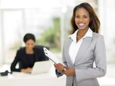 New research commissioned to assess challenges and opportunities faced by Black women entrepreneurs Administrative Assistant Jobs, Becoming An Event Planner, Best Payday Loans, Same Day Loans, Small Business Administration, Auto Entrepreneur, Loan Company, Challenges And Opportunities, Loans For Bad Credit