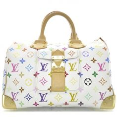 a6aa5508bb46 53 Best Louis Vuitton--Talashi Murakami images