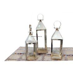 Decoration, Comme, Html, Lighting, Home Decor, Gardens, Lantern Candle Holders, Landscape Fabric, Lantern