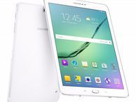 Tablet Tuesday: Get a Samsung Galaxy Tab S2 9.7 for $299.99 From the Cheapskate: That's $200 off the original list price and $100 off the best price elsewhere. Find out why this is my favorite non-iPad tablet. Plus: learn to self-publish for cheap!