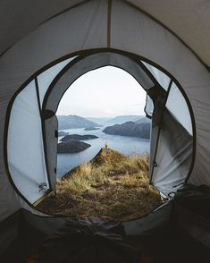 RV And Camping. Great Camping Advice That Will Make The Trip Much Easier. Taking time out to appreciate nature is a great way to spend time with your family or just with yourself.