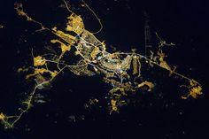 Pileque Homérico: Visita Técnica em Brasília - 2014