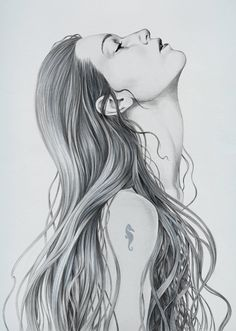 Diego Fernandez #draw #painting illustration