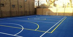 Netball Court Surfaces in Conwy Netball, Coaching Volleyball, Volleyball Drills, Volleyball Quotes, Volleyball Gifts, Herefordshire, East Sussex, Surface, Girls Basketball