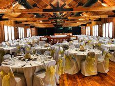 Wedding Photos Caberfae Peaks Ski Golf Resort
