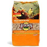 Aududon Park 12229 Wild Finch Blend Wild Bird Food,... * You can get more details by clicking on the image.