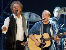 Art Garfunkel and Paul Simon Paul Simon, Simon Garfunkel, I Love Music, Music Is Life, 70th Birthday Poems, Famous Duos, Classic Rock And Roll, 60s Music, Old School Music