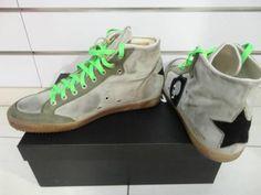 Cool Shoes | ricardo.gr