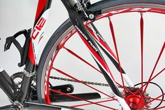 racing zero Bike Rider, Zero, Bicycle, Racing, Bicycle Kick, Bike, Trial Bike, Auto Racing, Lace