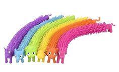 Sensory Toys, Fidget Toys, Zoo Animals, Party Favors, Beach Mat, Outdoor Blanket, Outdoor Decor, Fun, Princess Party Favors